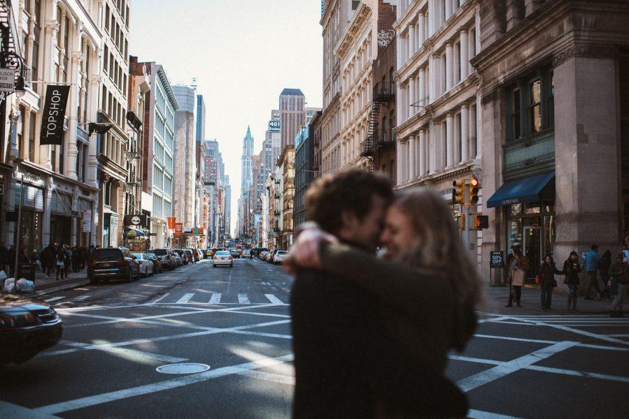 new york manhattan elopement