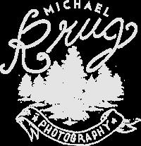 Michael Krug Photography