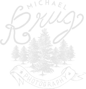 Michael Krug Photography