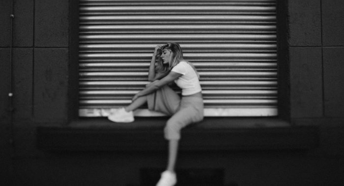 julia | mannheim
